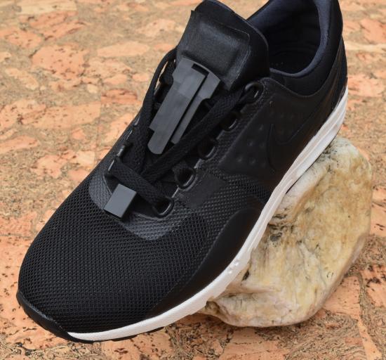 Schuh mit Klicki für Jugendliche